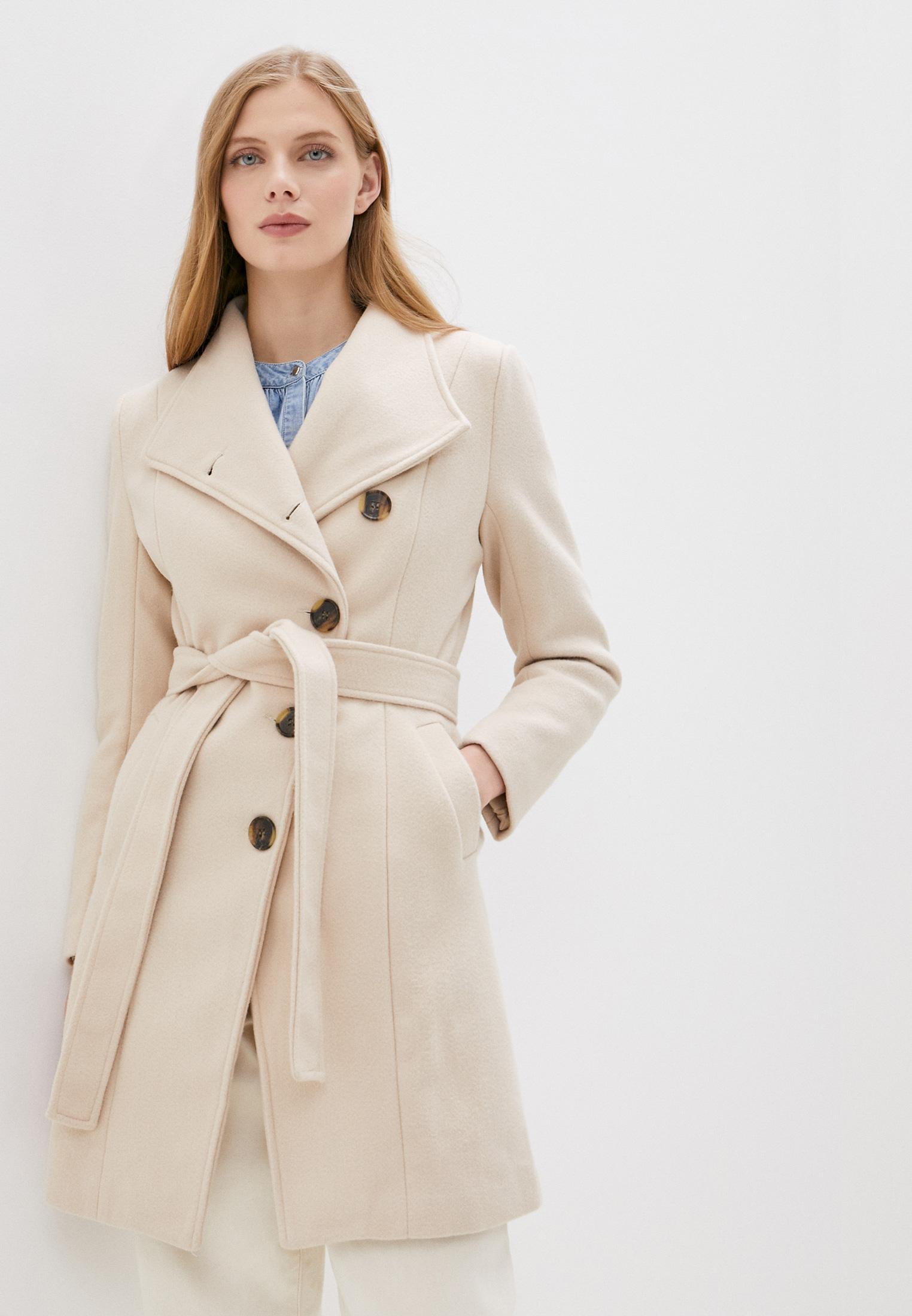 Женские пальто Moki 70