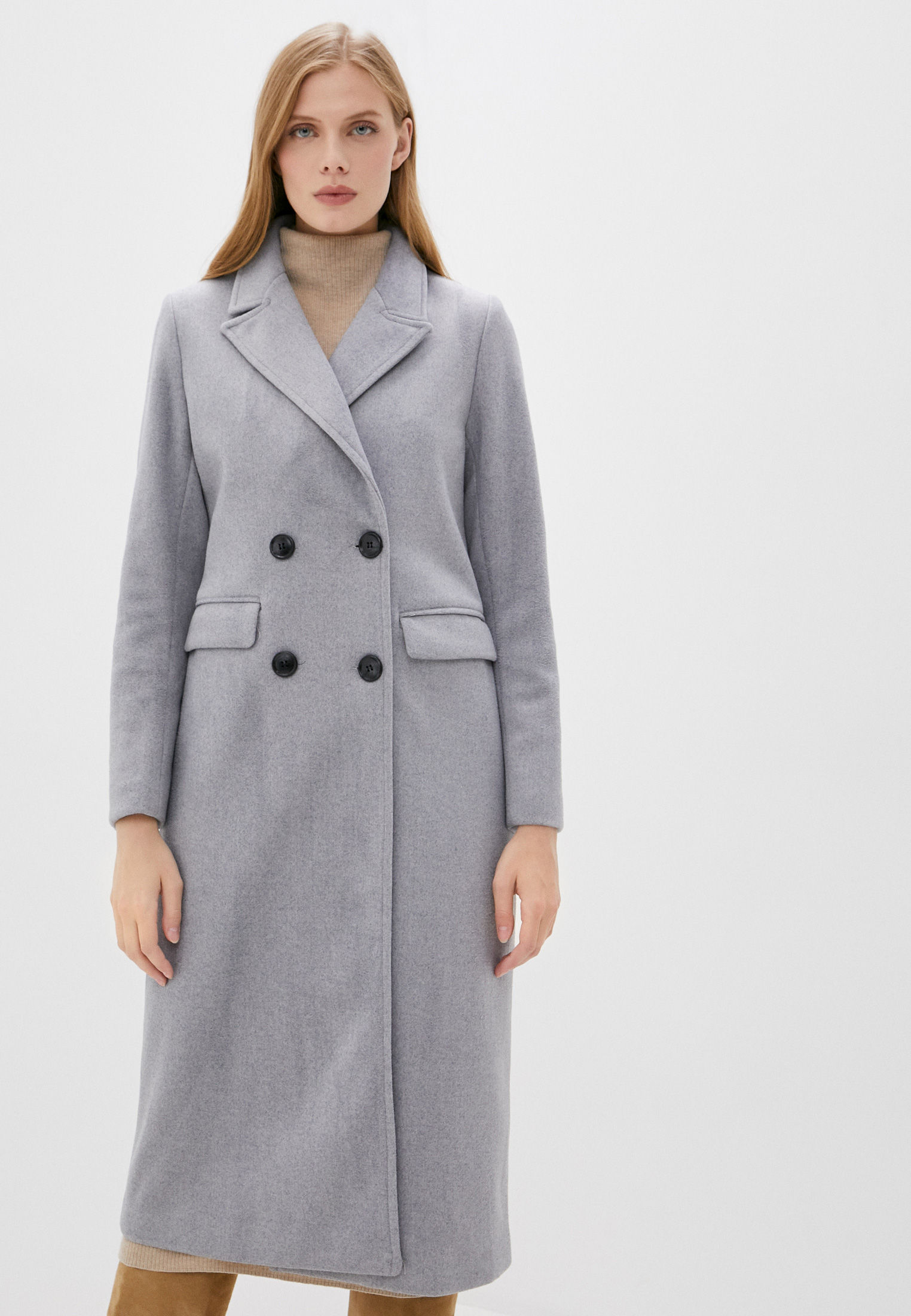 Женские пальто Moki 72