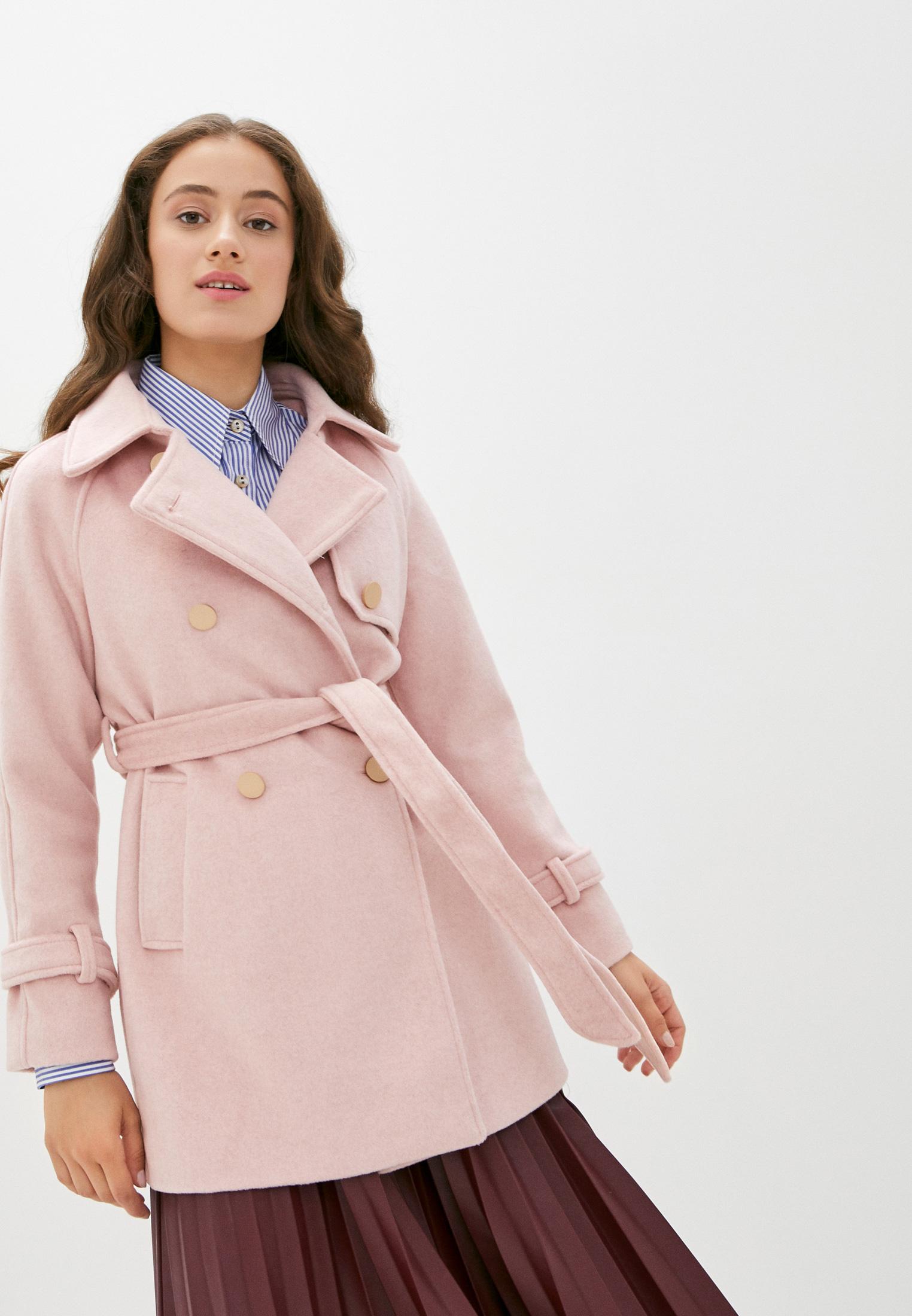 Женские пальто Moki 75