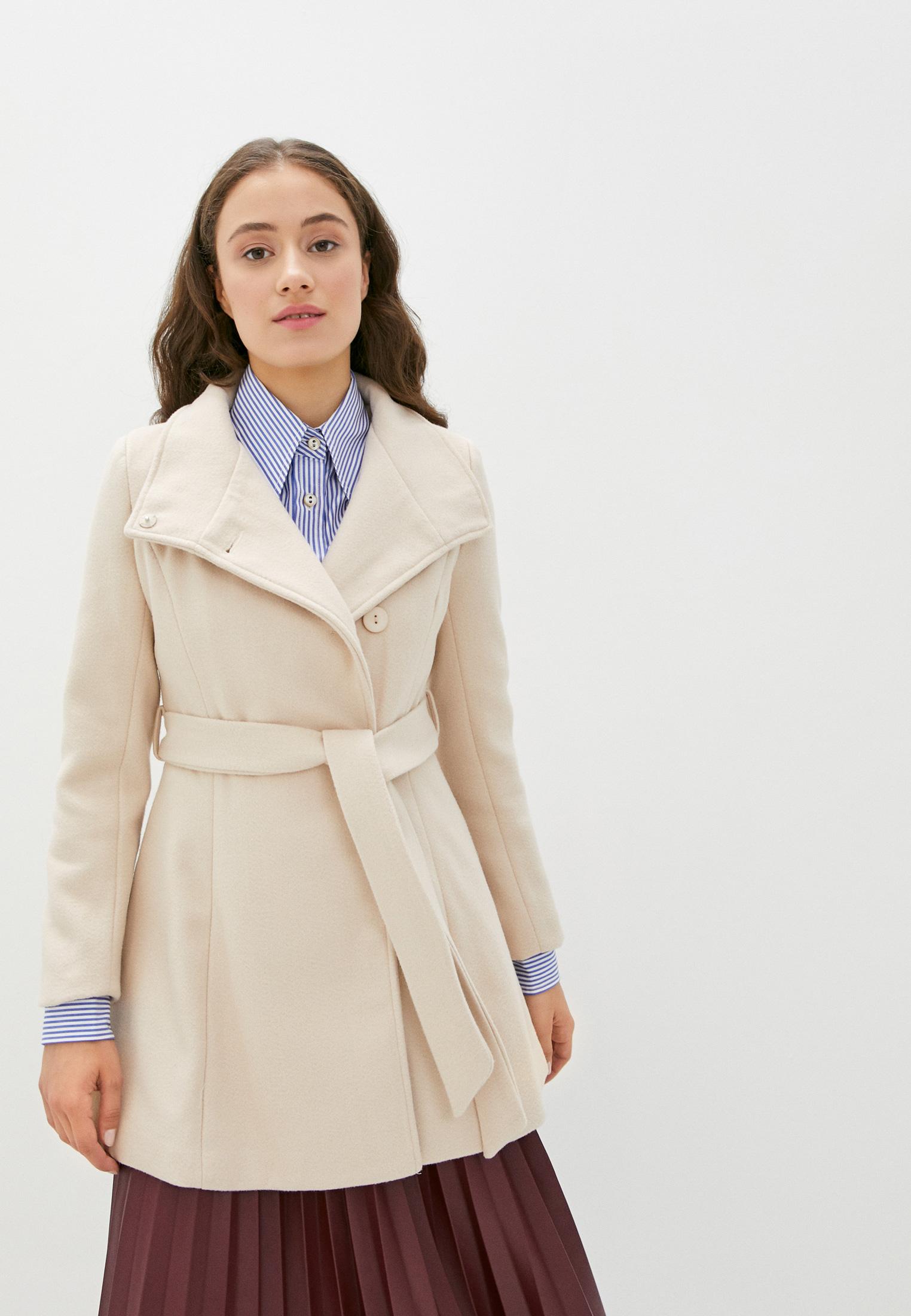 Женские пальто Moki 126-1