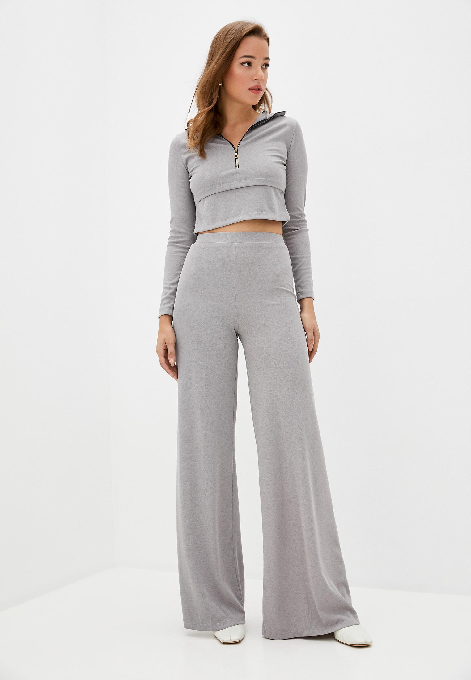 Костюм с брюками Moki 3140