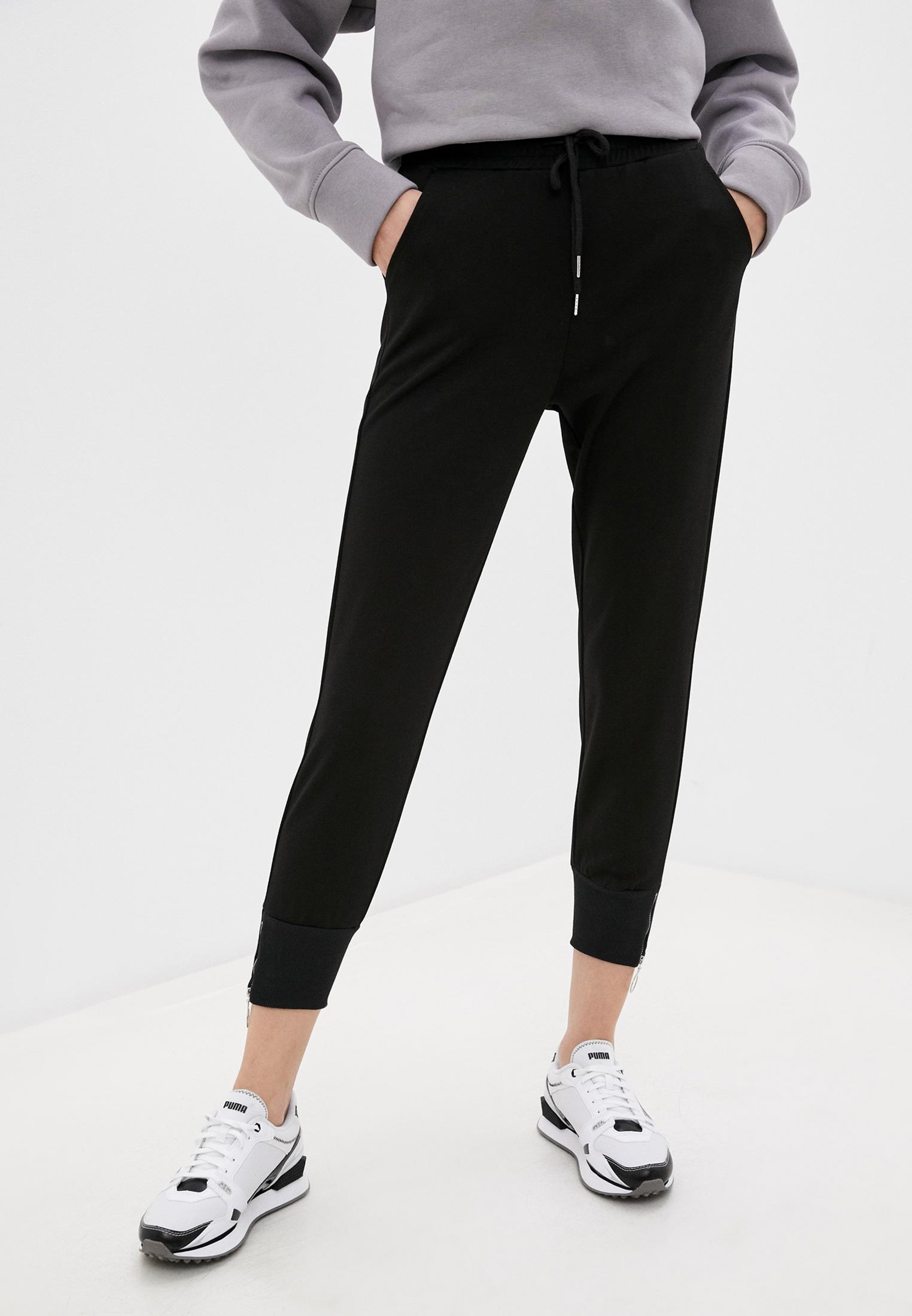 Женские спортивные брюки Moki 8818