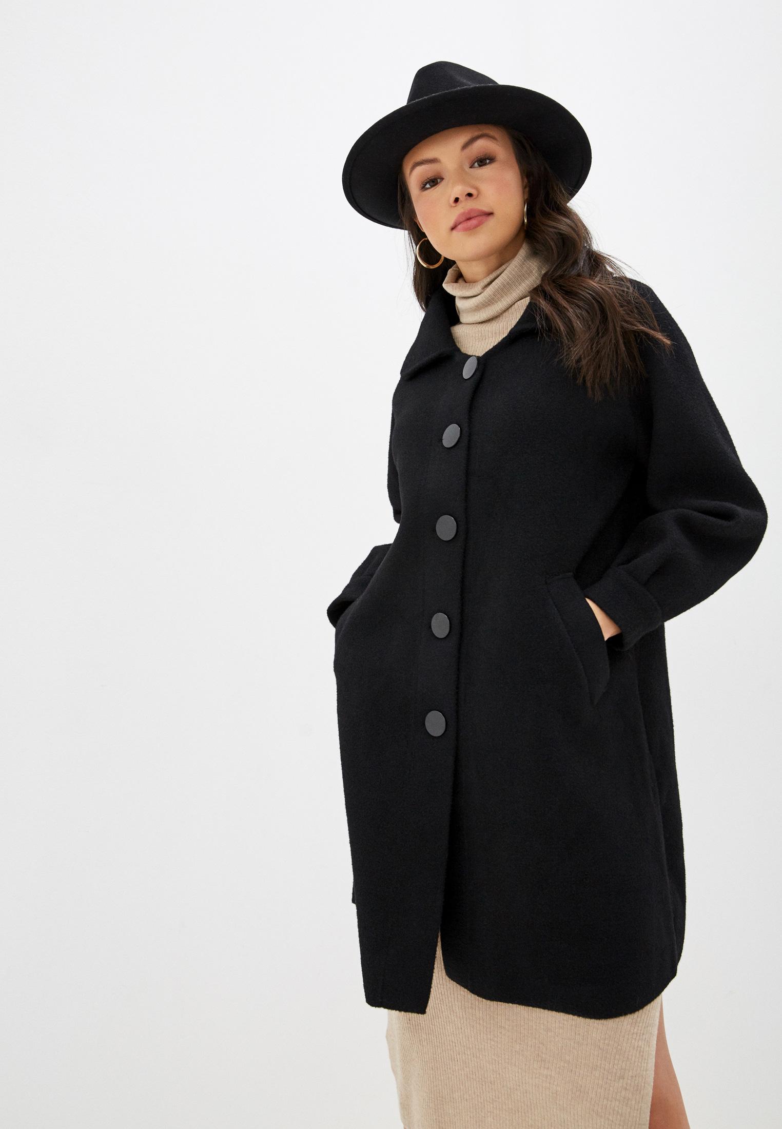 Женские пальто Moki 8630