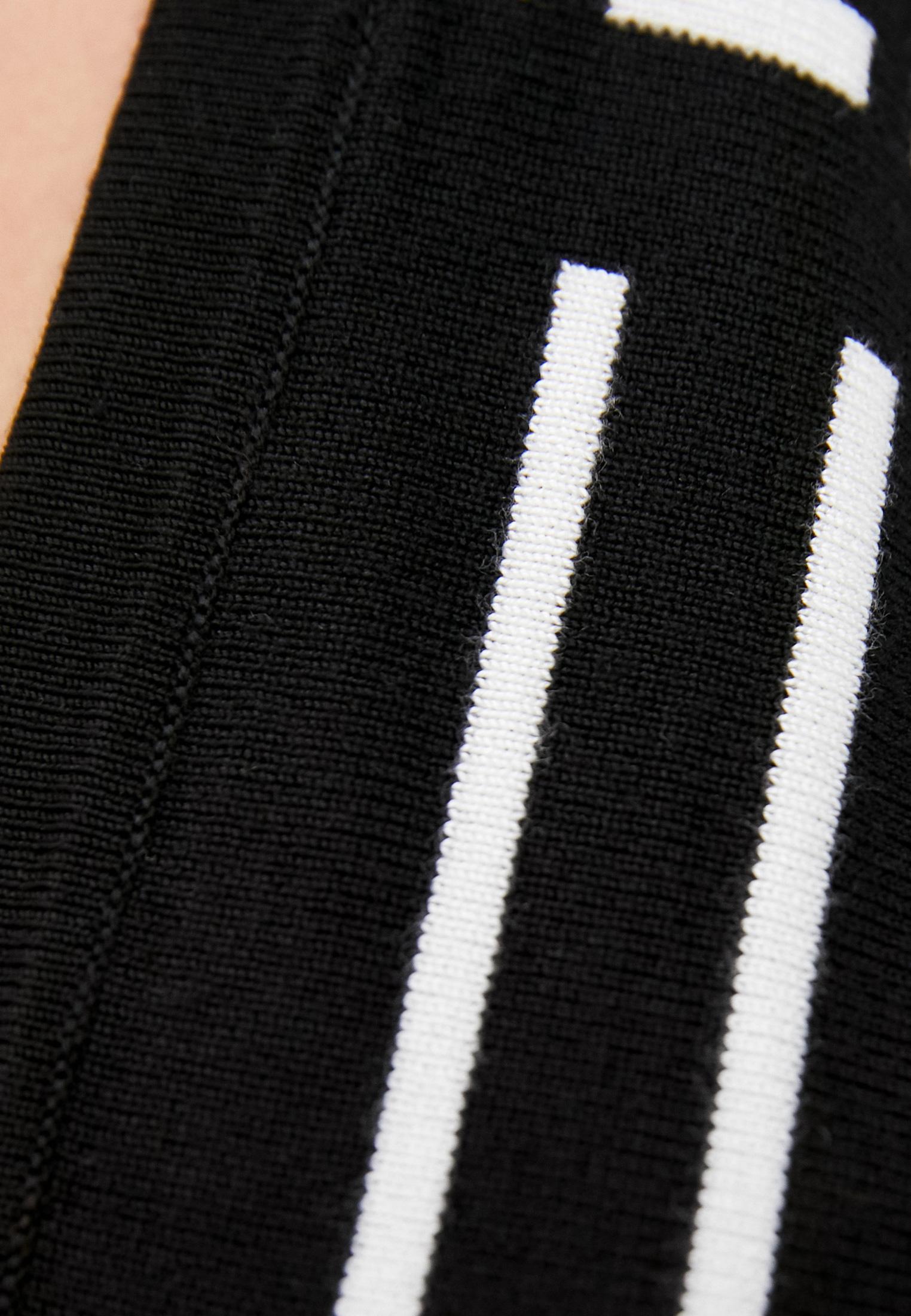 Пуловер Moocci MC7165: изображение 4