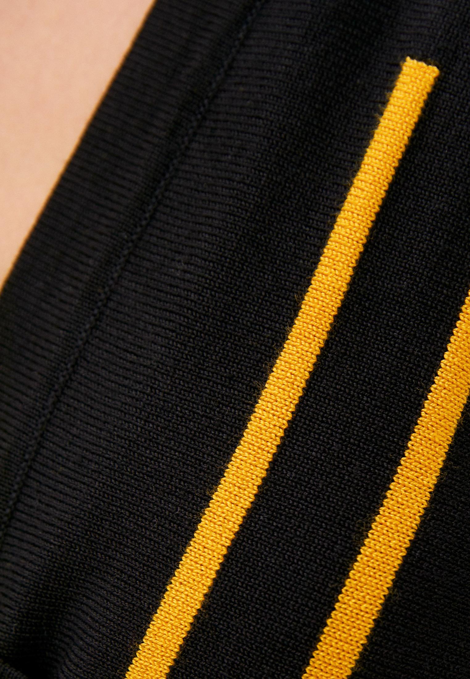 Пуловер Moocci MC7165: изображение 8