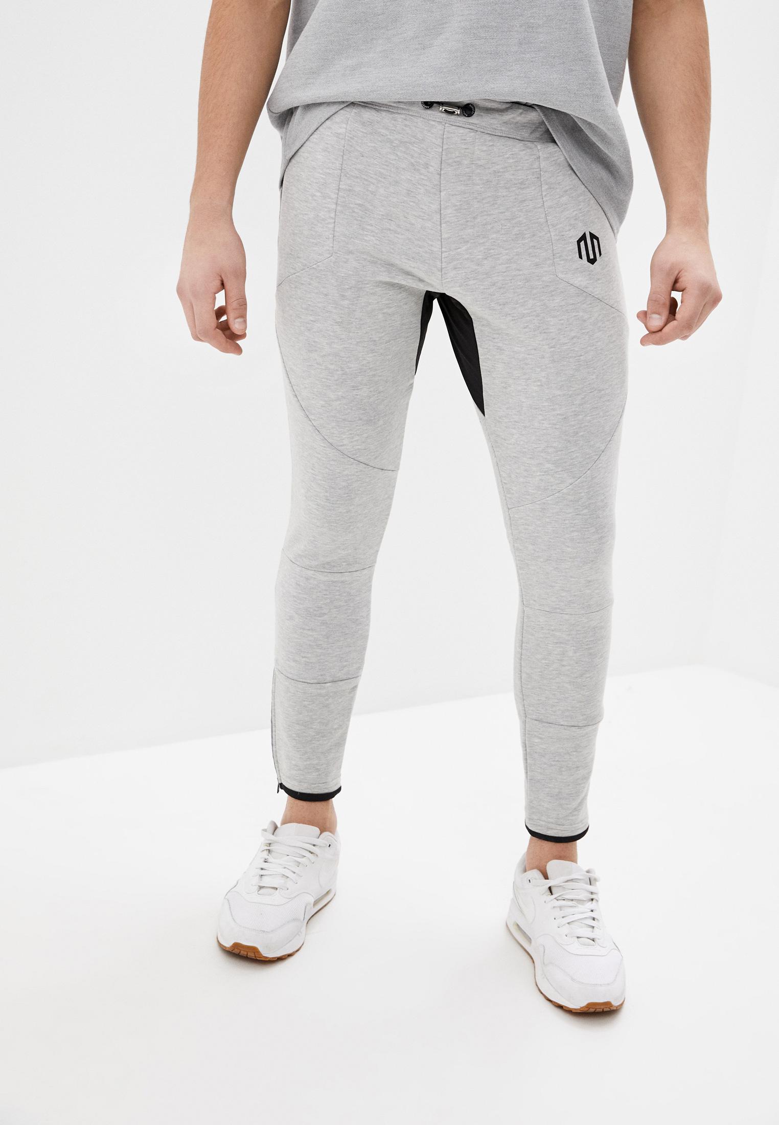 Мужские спортивные брюки MOROTAI M-204B204