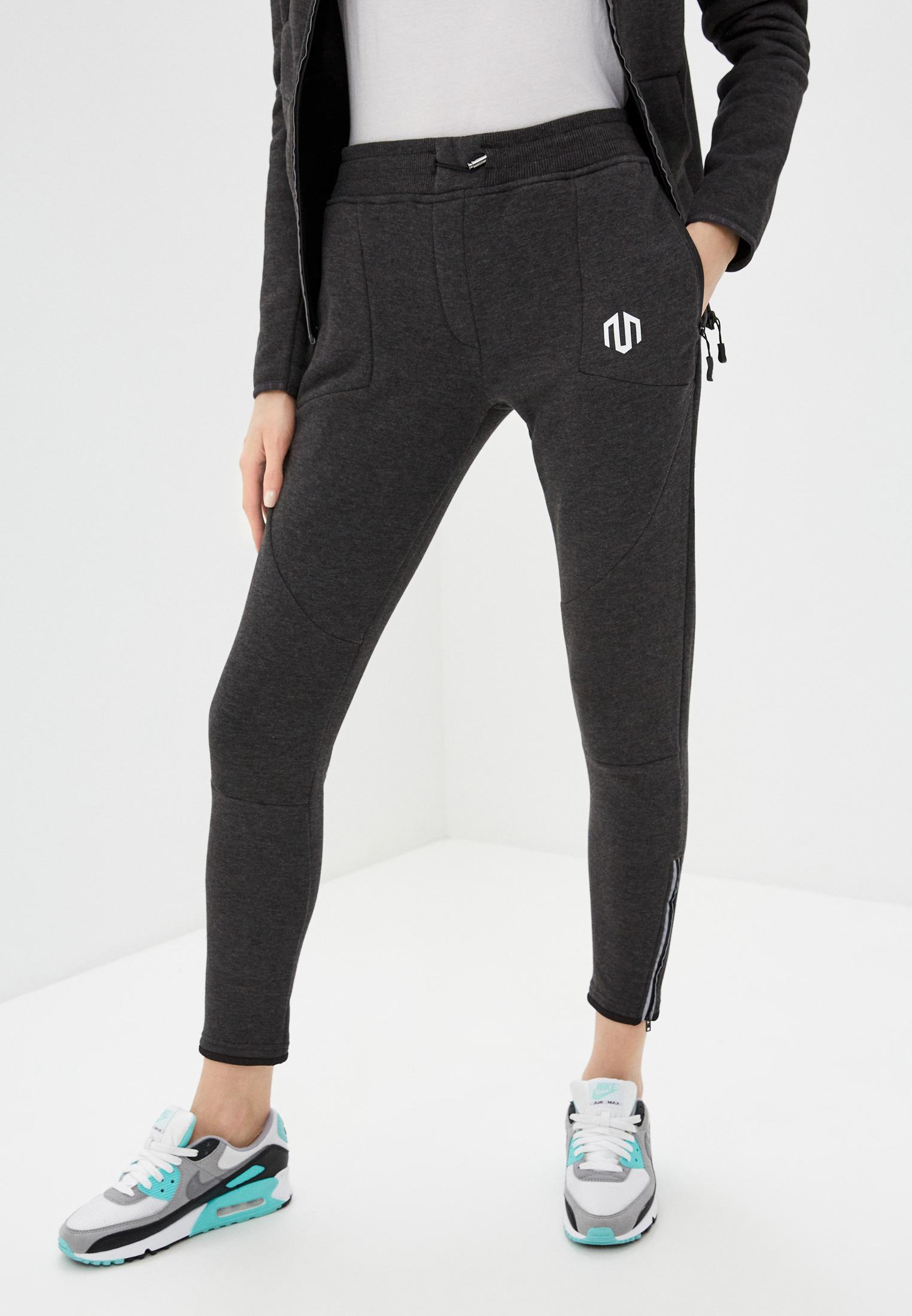 Женские брюки Morotai Брюки спортивные Morotai