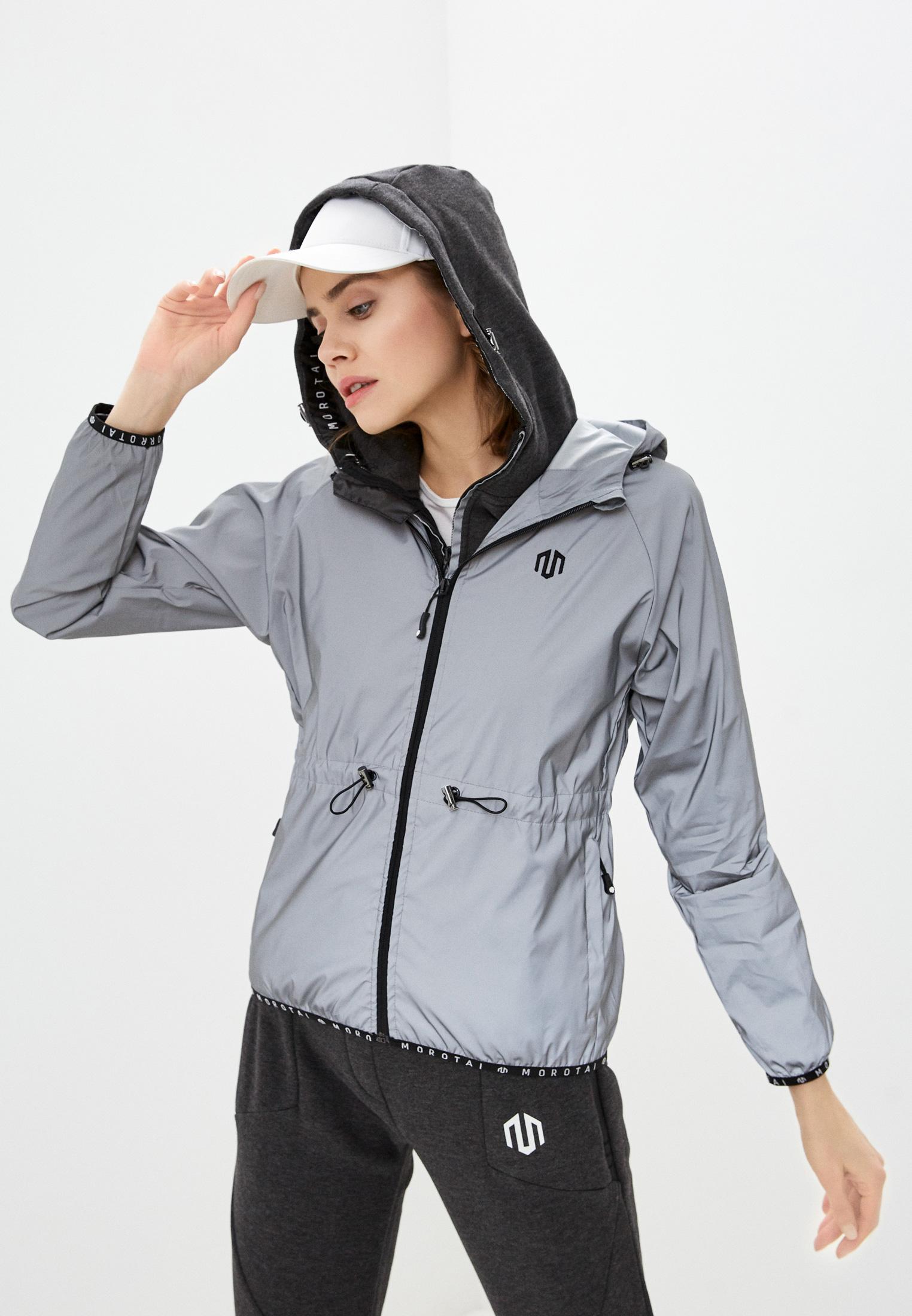 Женская верхняя одежда Morotai W-204J211