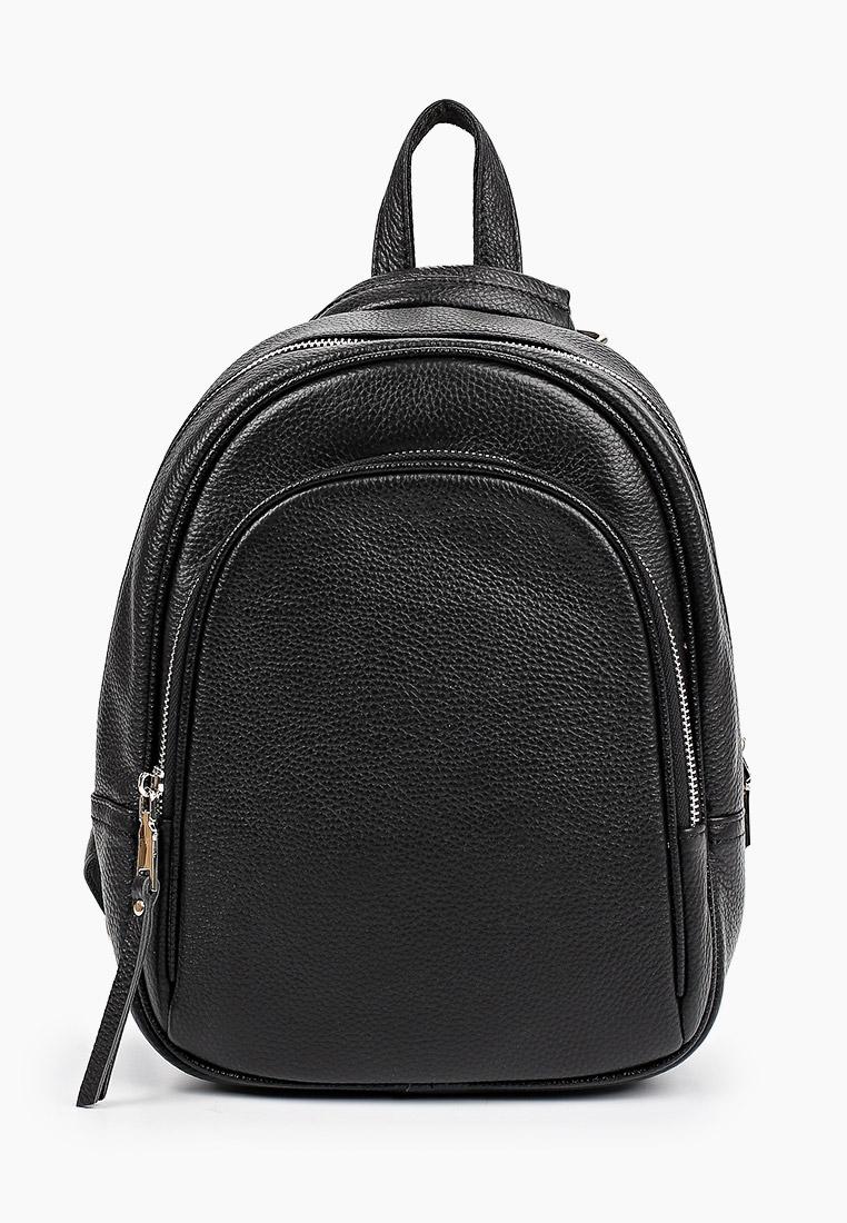 Городской рюкзак Moda Sincera MS999