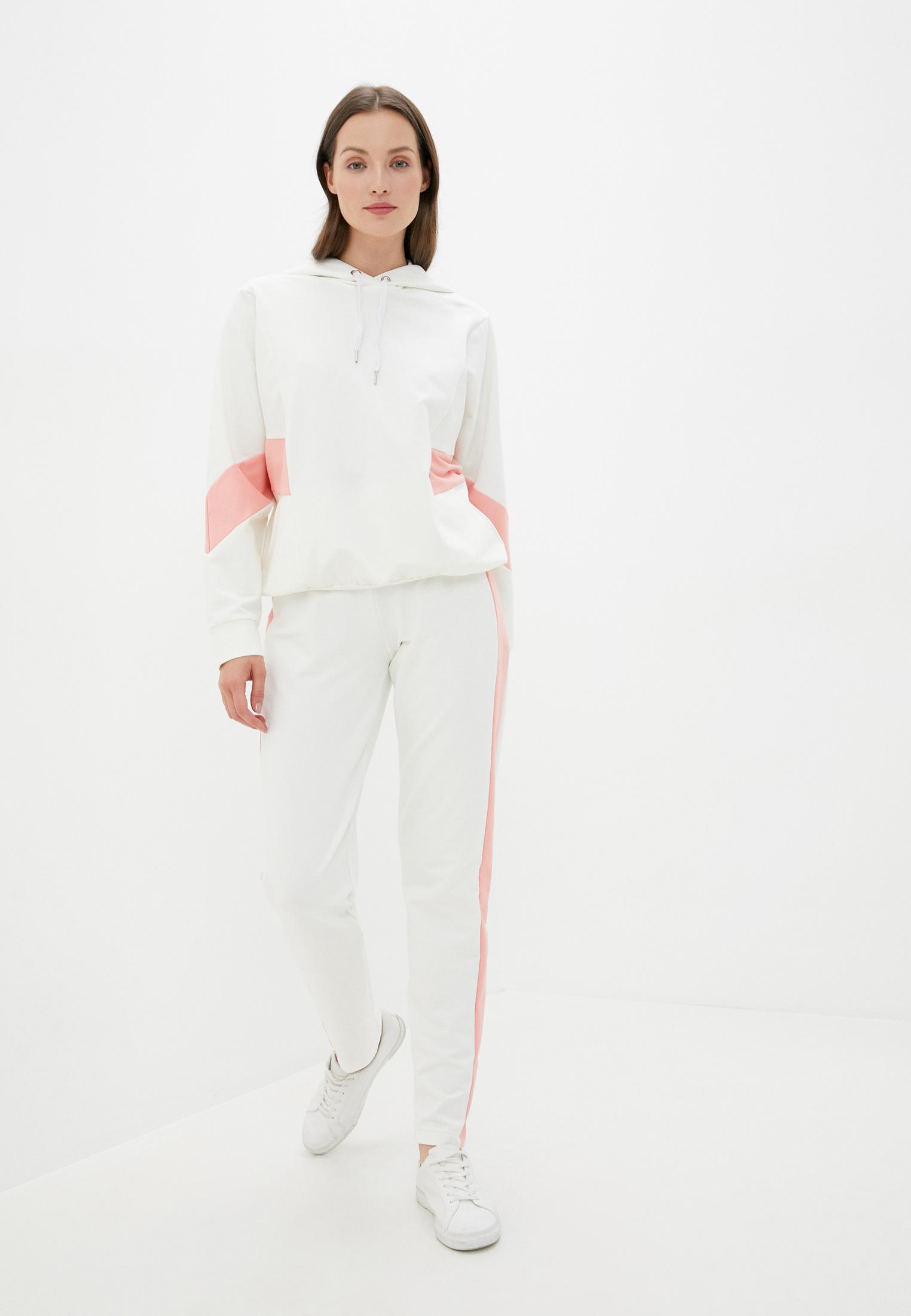 Спортивный костюм Moda Sincera MS1890-15