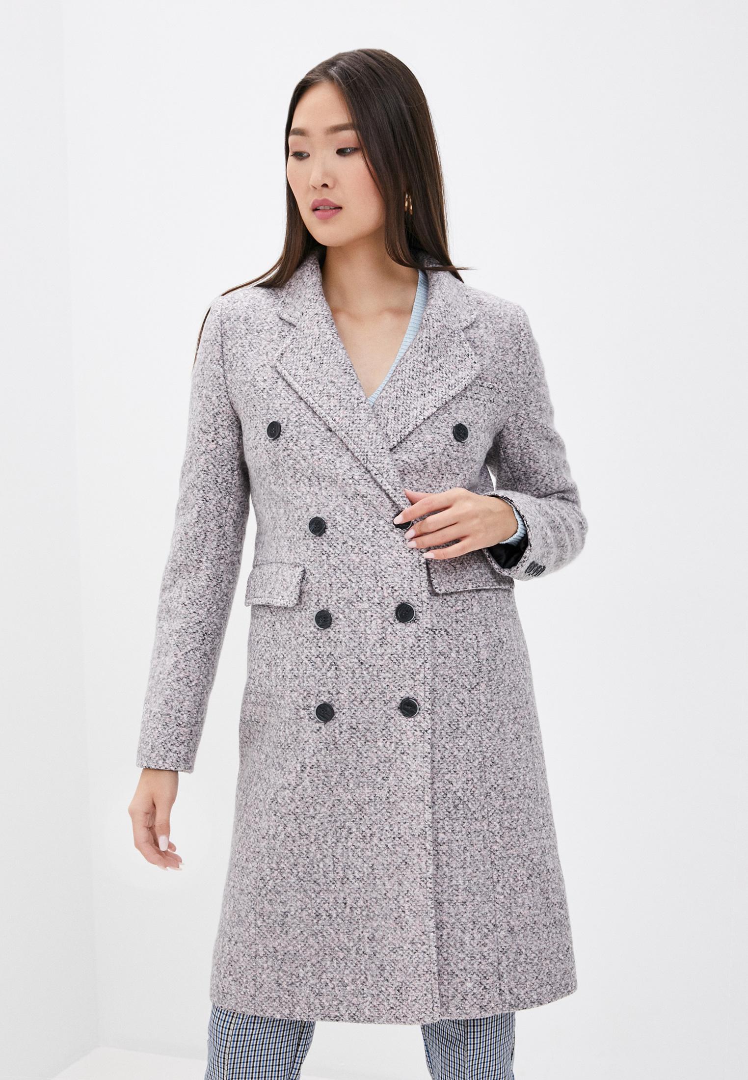 Женские пальто Moda Sincera MS1630-5