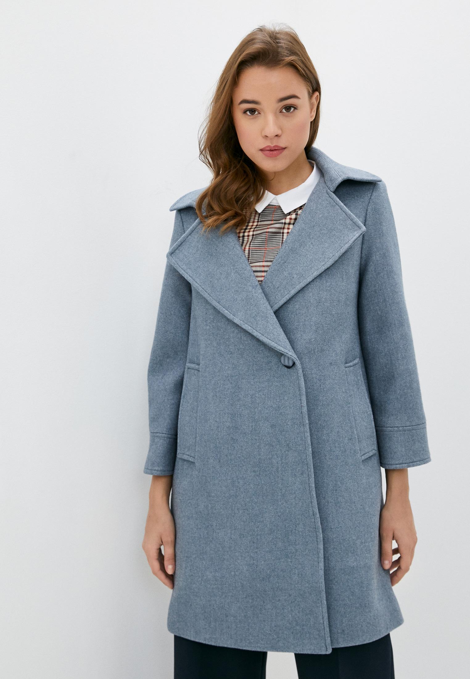 Женские пальто Moda Sincera N401-1