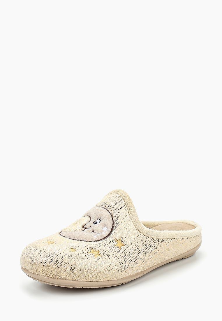 Женская домашняя обувь Mon Ami (Мон Ами) SR17W-V01