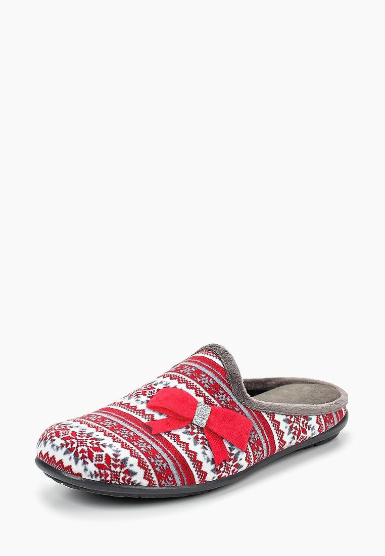 Женская домашняя обувь Mon Ami (Мон Ами) SR17W-V13