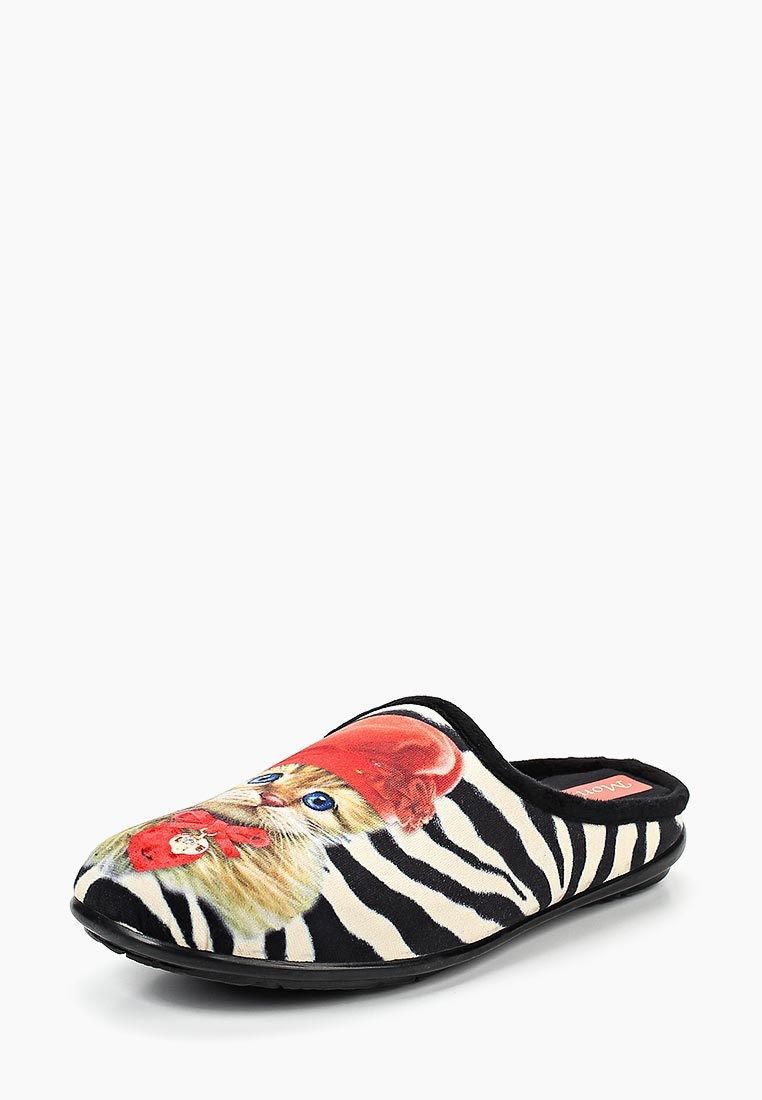 Женская домашняя обувь Mon Ami (Мон Ами) SR17W-V20
