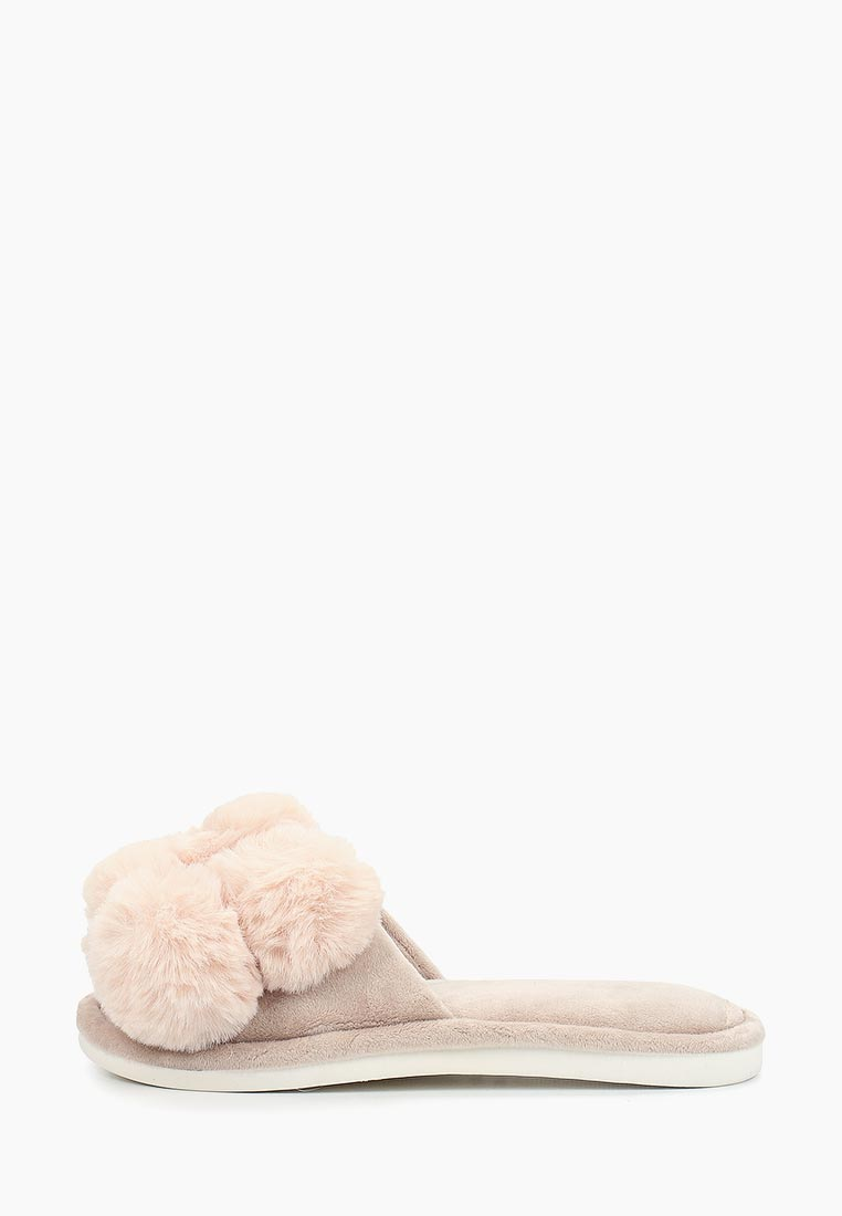 Женская домашняя обувь Mon Ami (Мон Ами) BE-X-1880