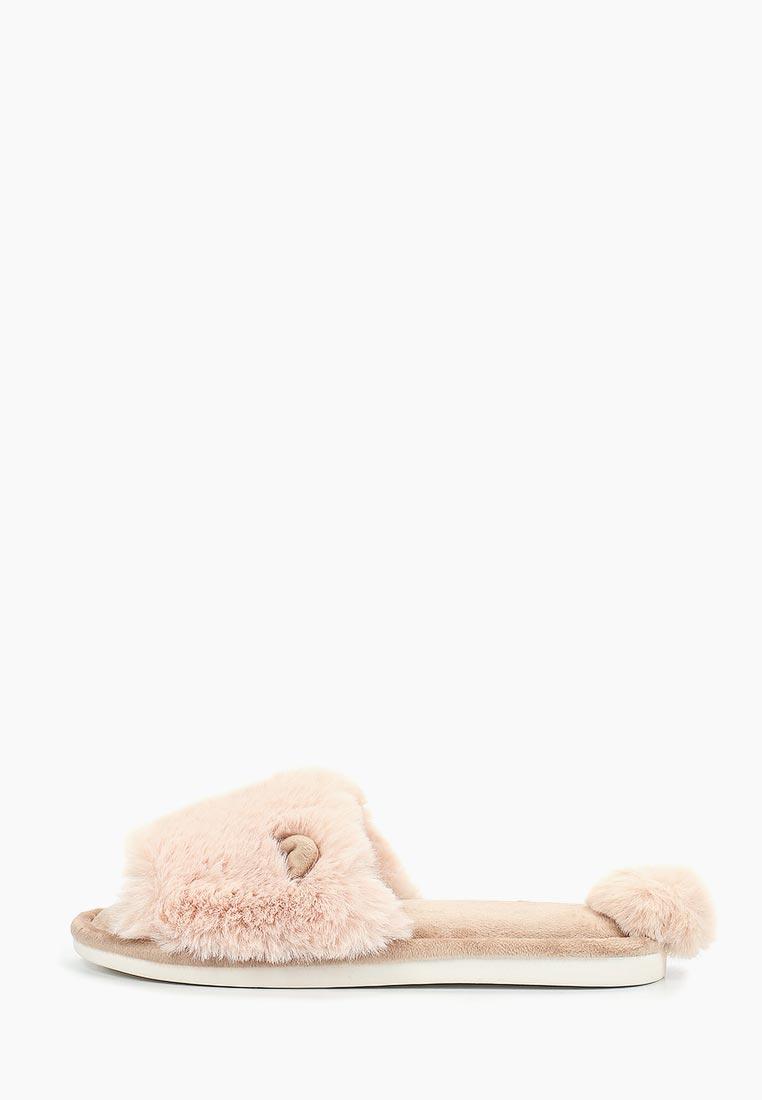 Женская домашняя обувь Mon Ami (Мон Ами) BE-X-1882