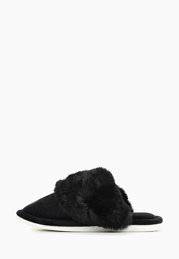 Женская домашняя обувь Mon Ami (Мон Ами) BE-X-1883