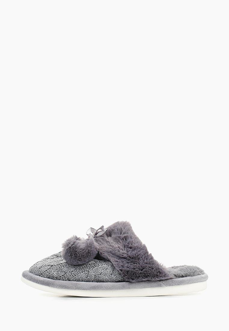 Женская домашняя обувь Mon Ami (Мон Ами) BE-X-1910