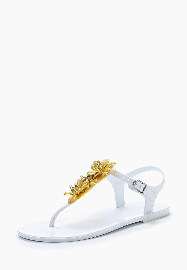 Женские сандалии Mon Ami (Мон Ами) 27303