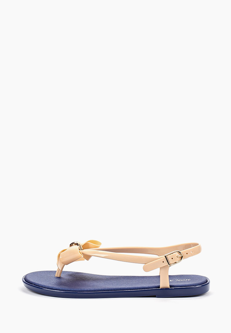 Женские спортивные сандалии Mon Ami (Мон Ами) MA-S-5845
