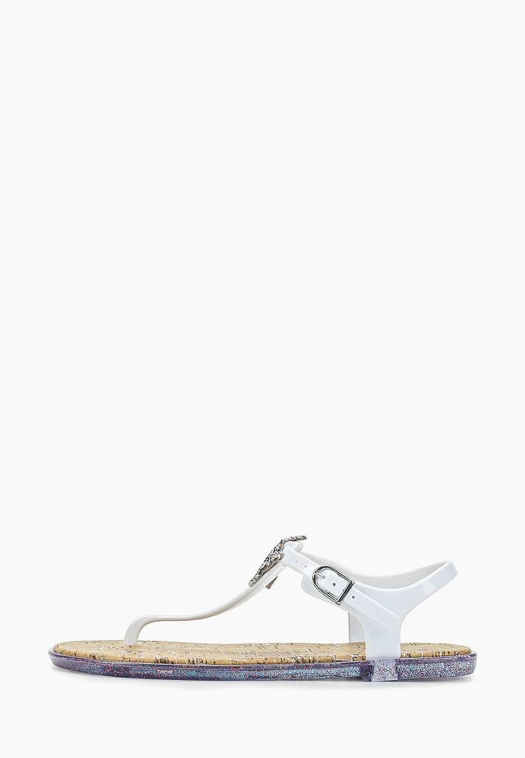 Женские сандалии Mon Ami (Мон Ами) MA-S-5851