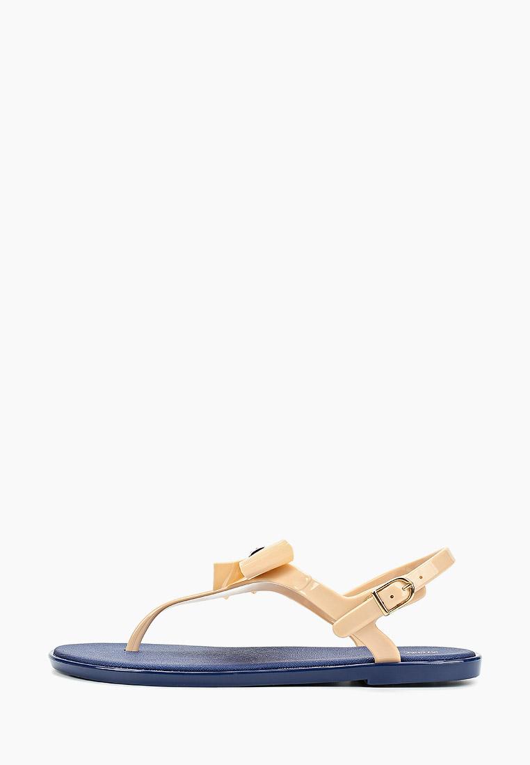 Женские сандалии Mon Ami (Мон Ами) MA-S-6075