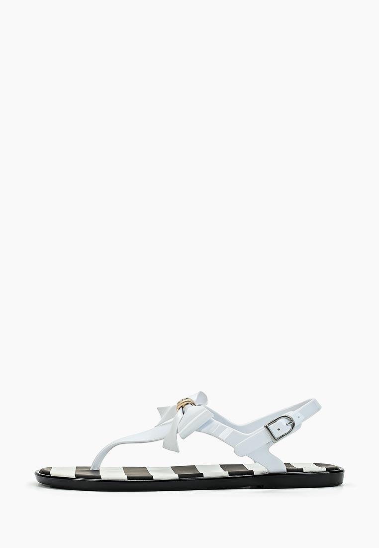 Женские сандалии Mon Ami (Мон Ами) MA-S-6076
