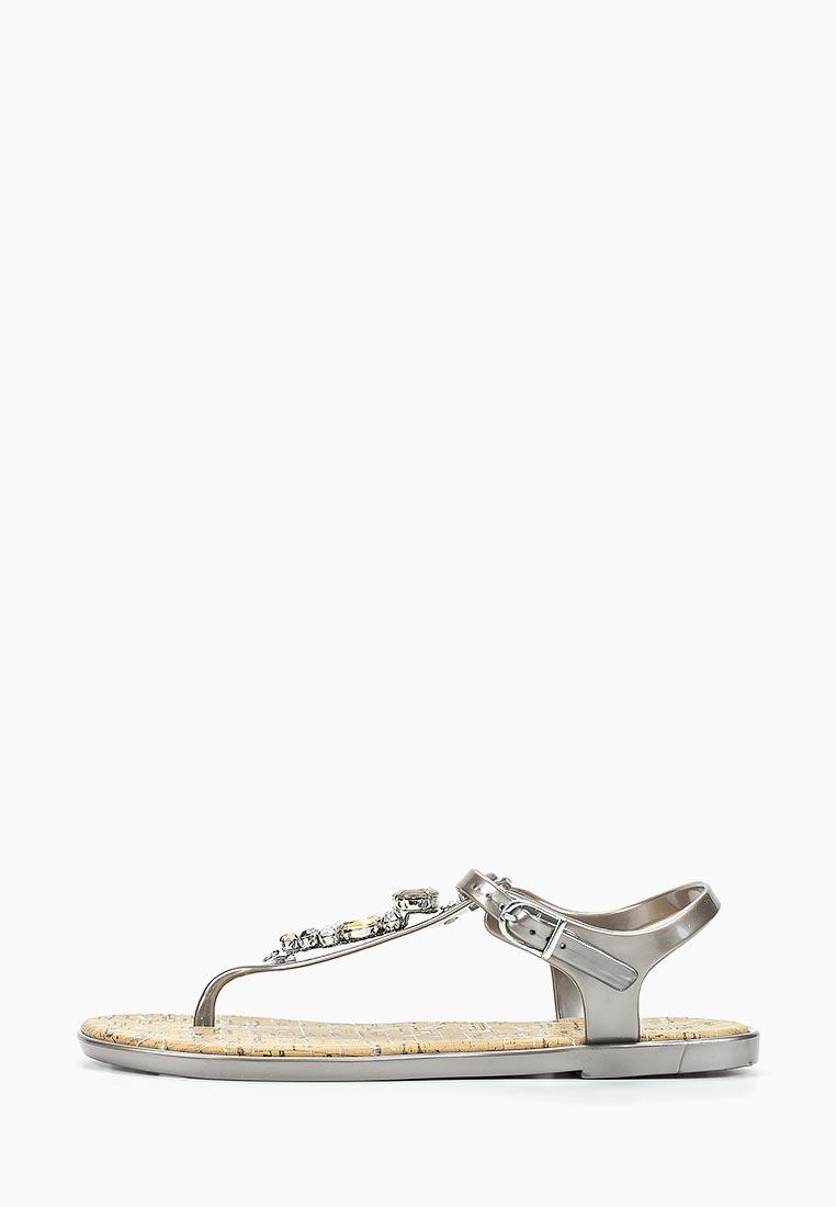 Женские сандалии Mon Ami (Мон Ами) MA-S-6078