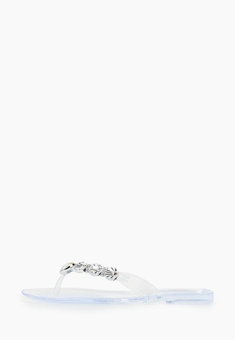Женские сланцы Mon Ami (Мон Ами) L28307