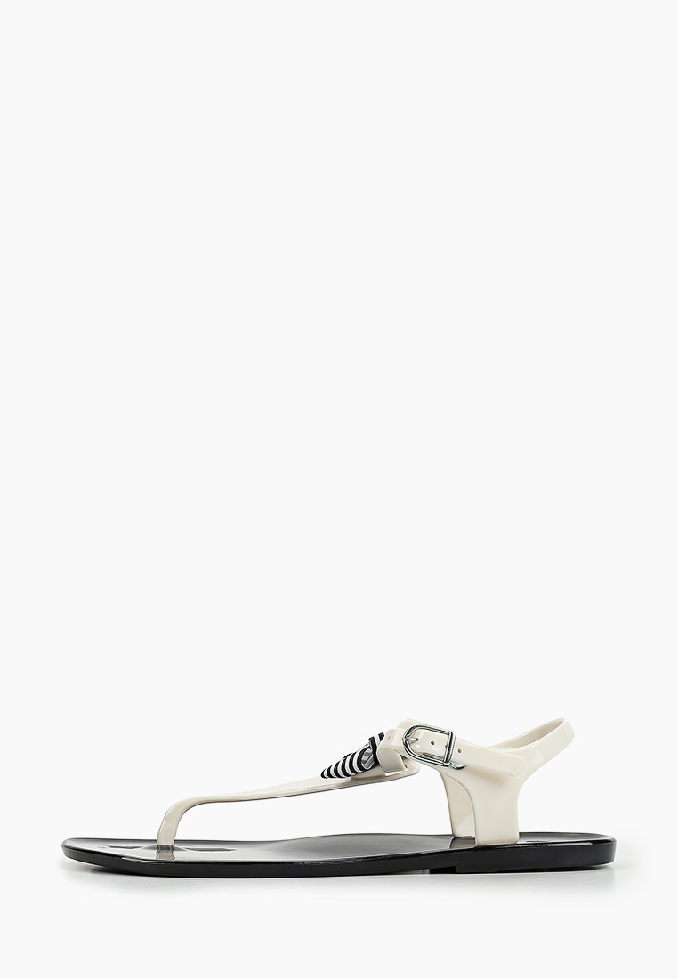 Женские сандалии Mon Ami (Мон Ами) LS-5229