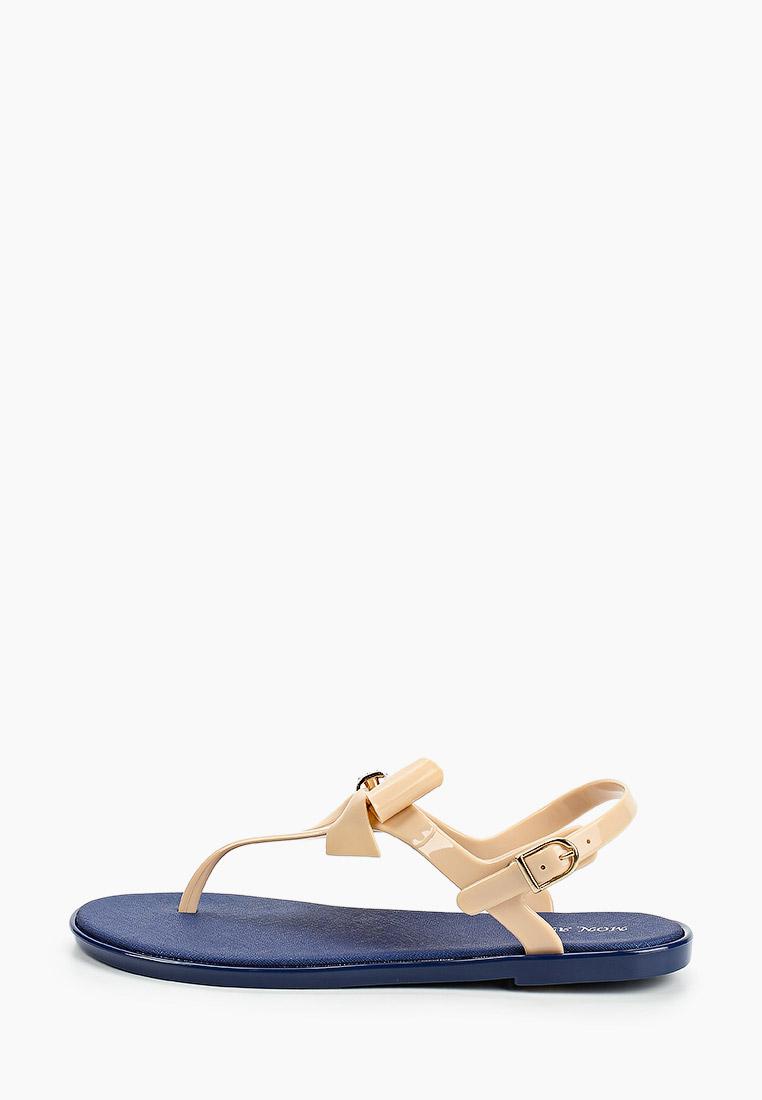 Женские сандалии Mon Ami (Мон Ами) LS-6075