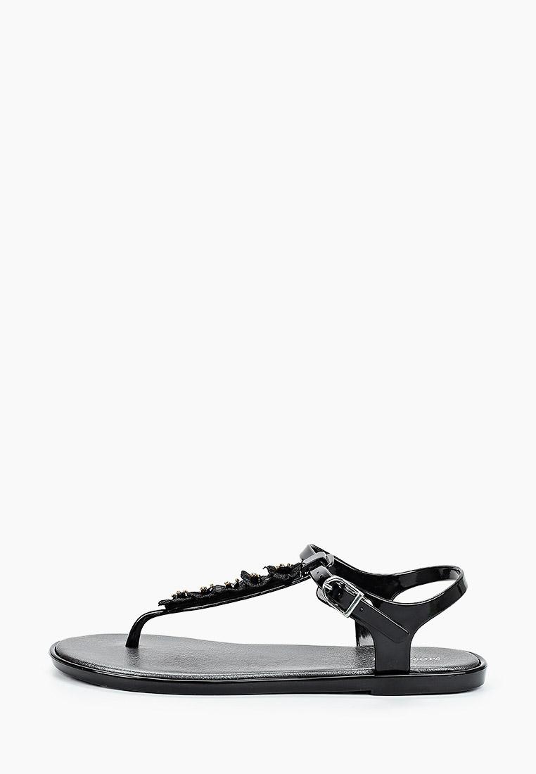 Женские сандалии Mon Ami (Мон Ами) LS-6110