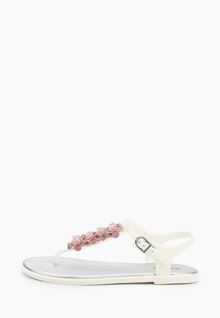 Женские сандалии Mon Ami (Мон Ами) LS-6156