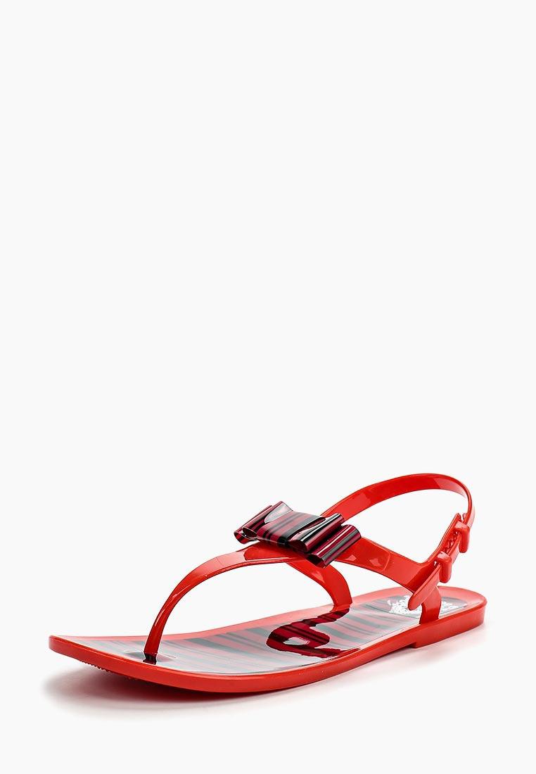 Женские сандалии Mon Ami (Мон Ами) 25869A