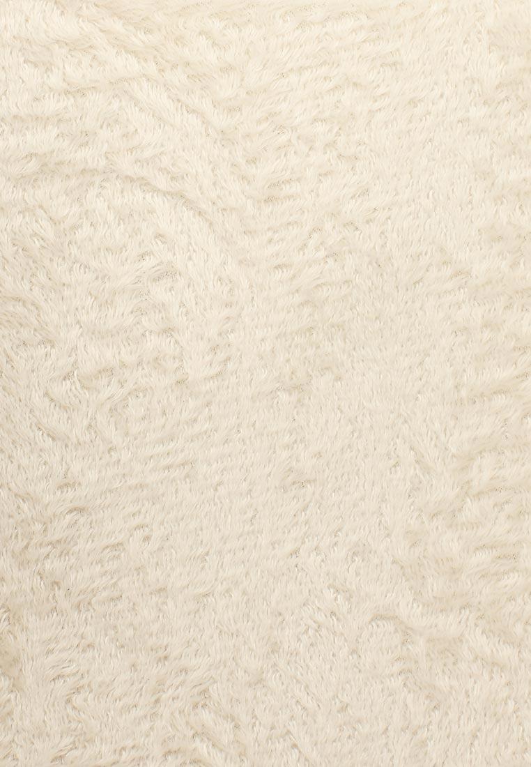 Женские резиновые сапоги Mon Ami (Мон Ами) MA1757: изображение 11