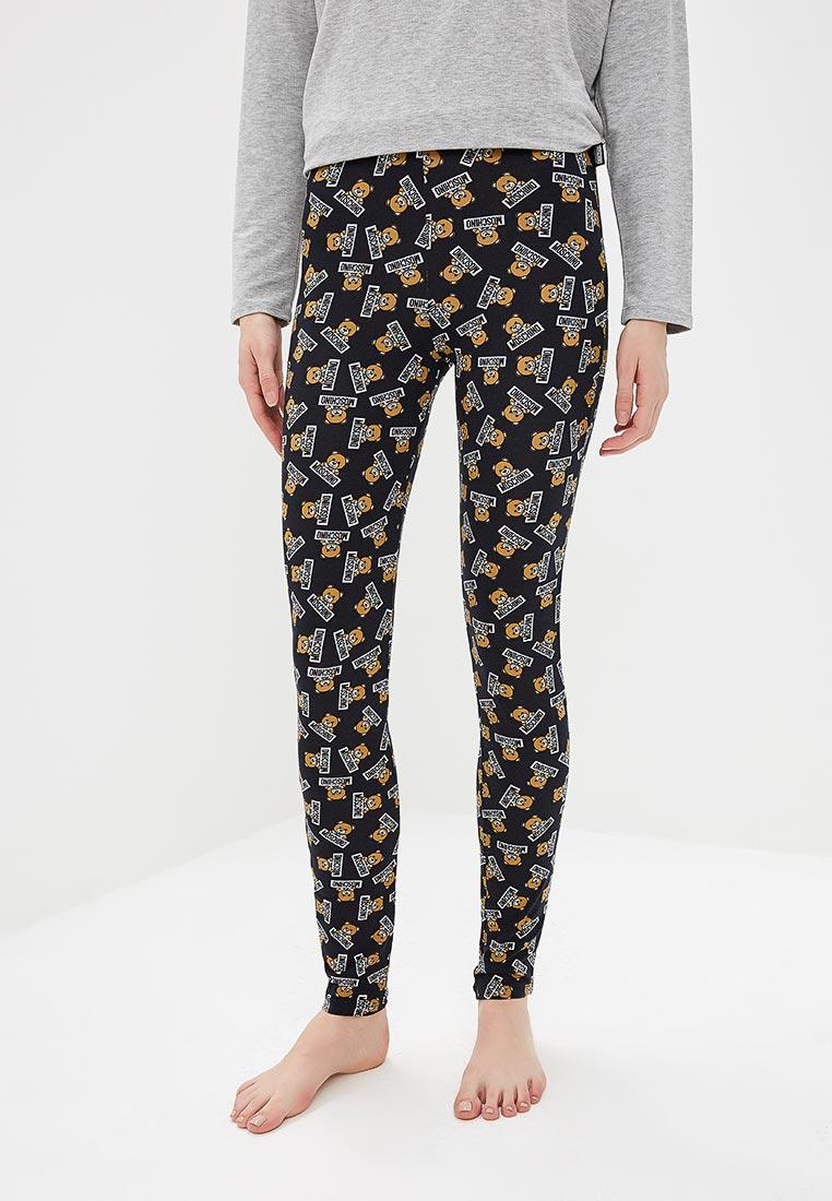 Женские спортивные шорты Moschino Underwear Woman 4203