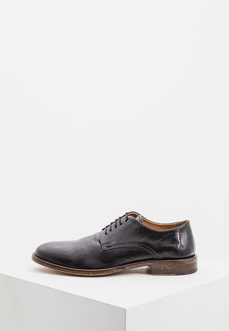 Мужские туфли Moma 16901-1a