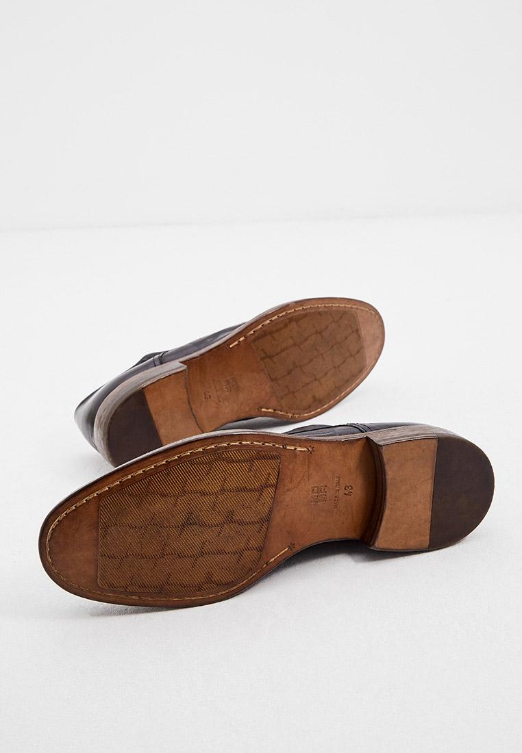 Мужские туфли Moma 2AS019-SO: изображение 3