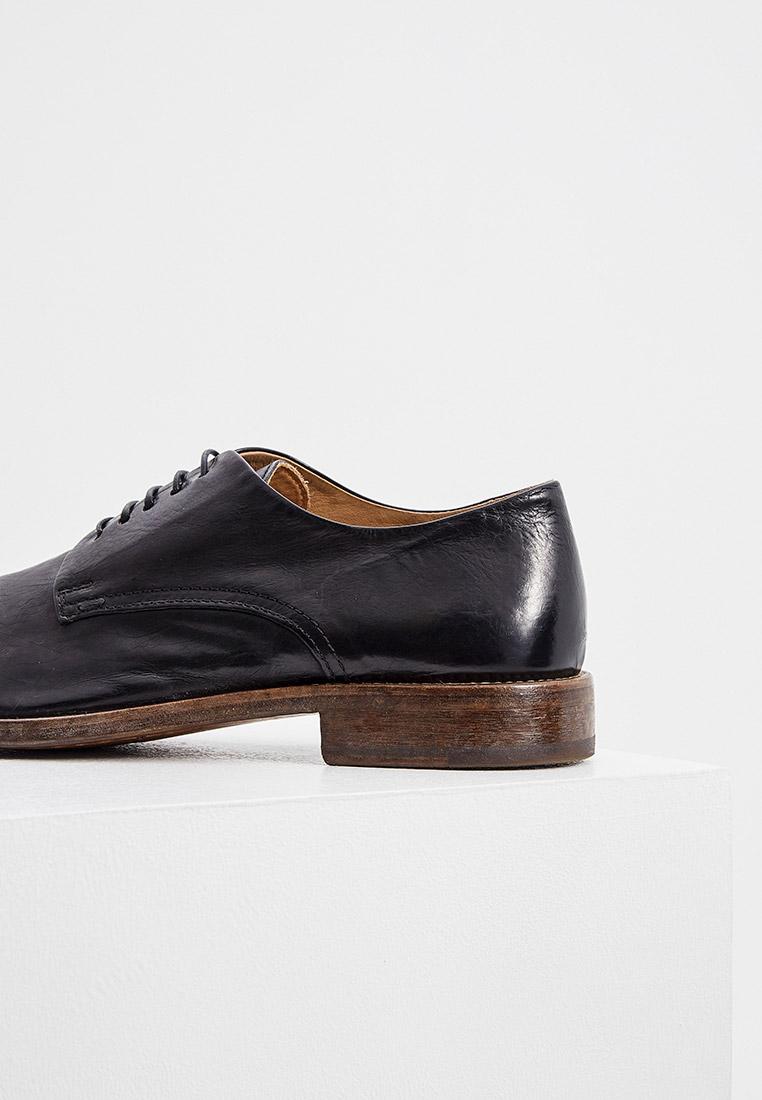 Мужские туфли Moma 2AS019-SO: изображение 4