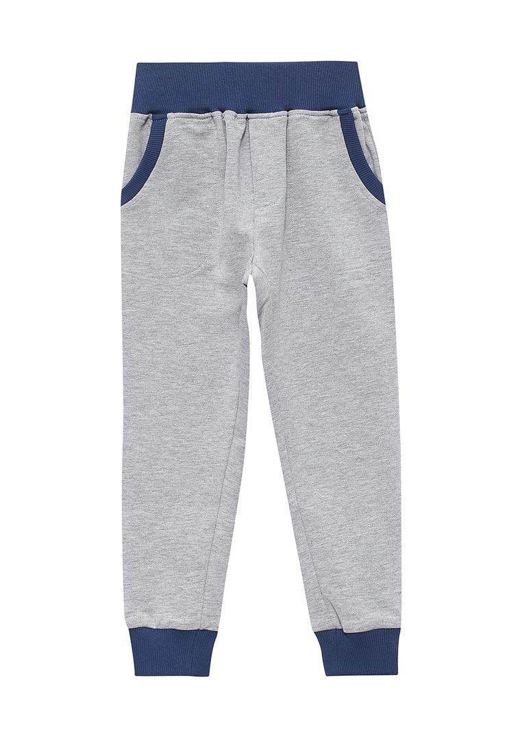 Спортивные брюки iRMi (Ирми) 1620113-seriy-104: изображение 1