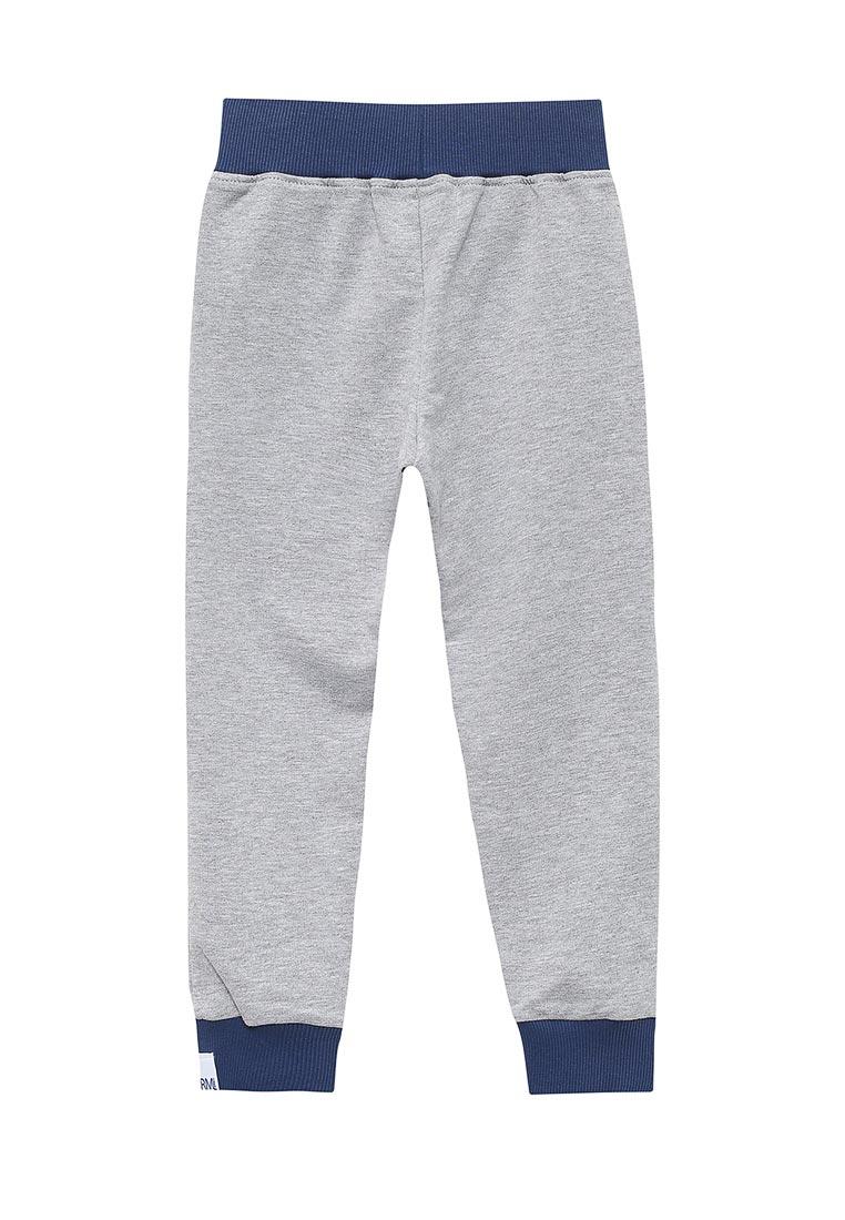 Спортивные брюки iRMi (Ирми) 1620113-seriy-104: изображение 2
