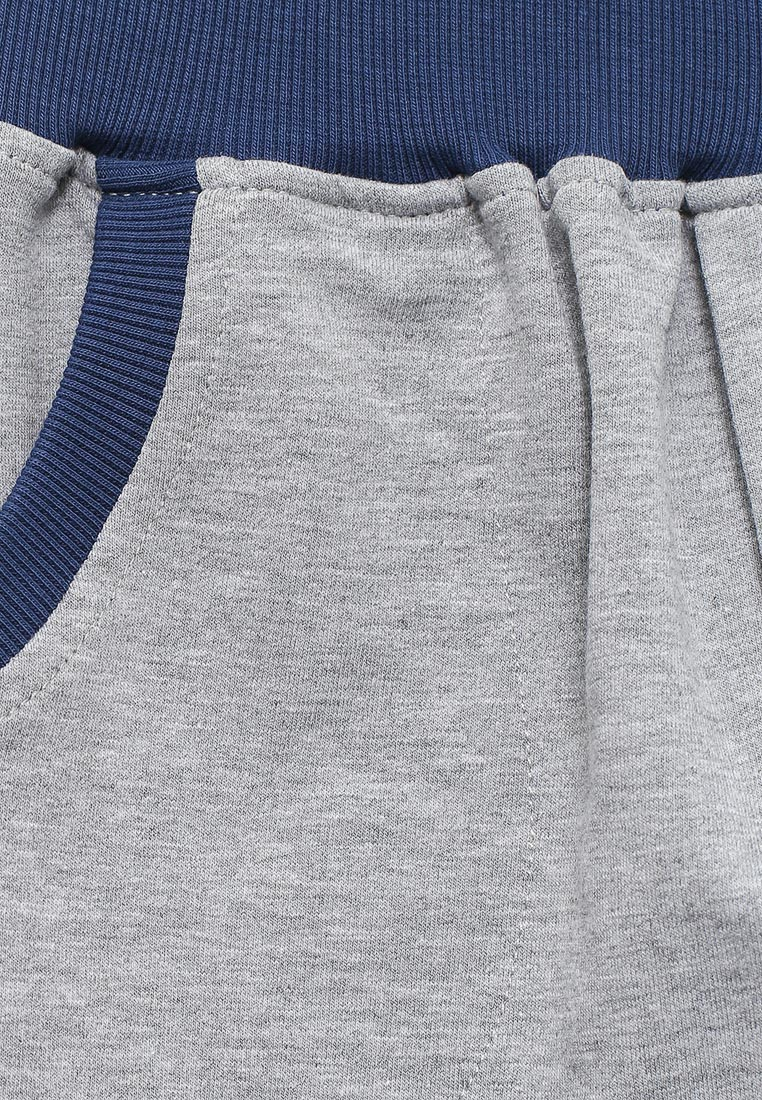 Спортивные брюки iRMi (Ирми) 1620113-seriy-104: изображение 3