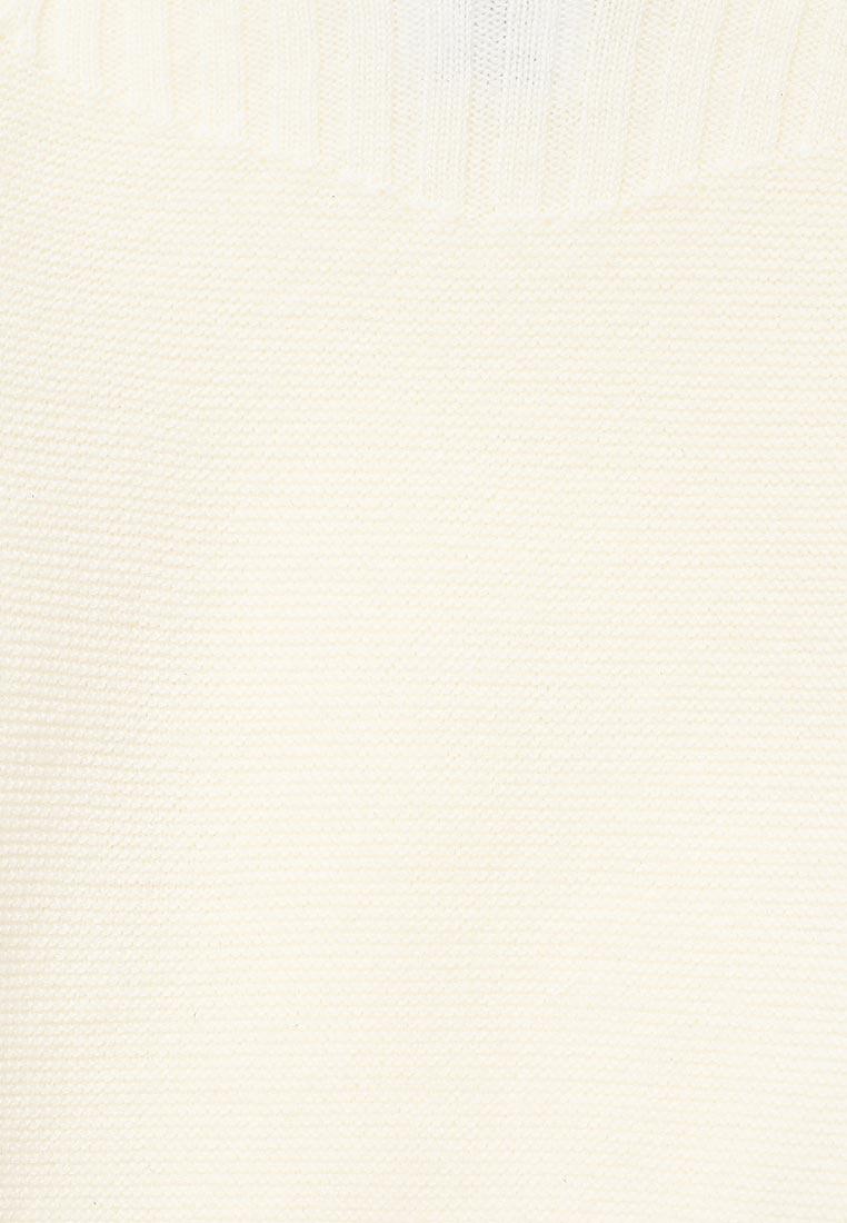 Комплект R&I А30289-1/68-68: изображение 3