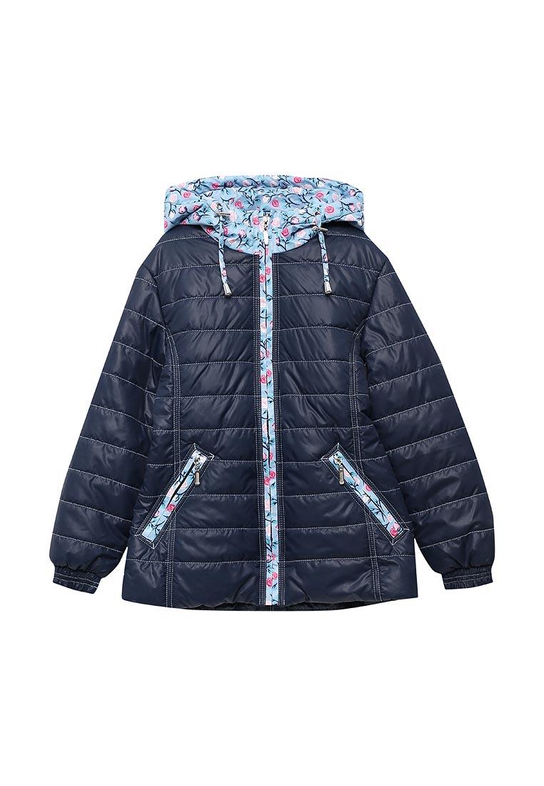Куртка SAIMA SB138F110-siniy-128