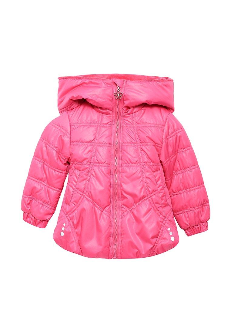 Куртка SAIMA WB215F110-rozoviy-92