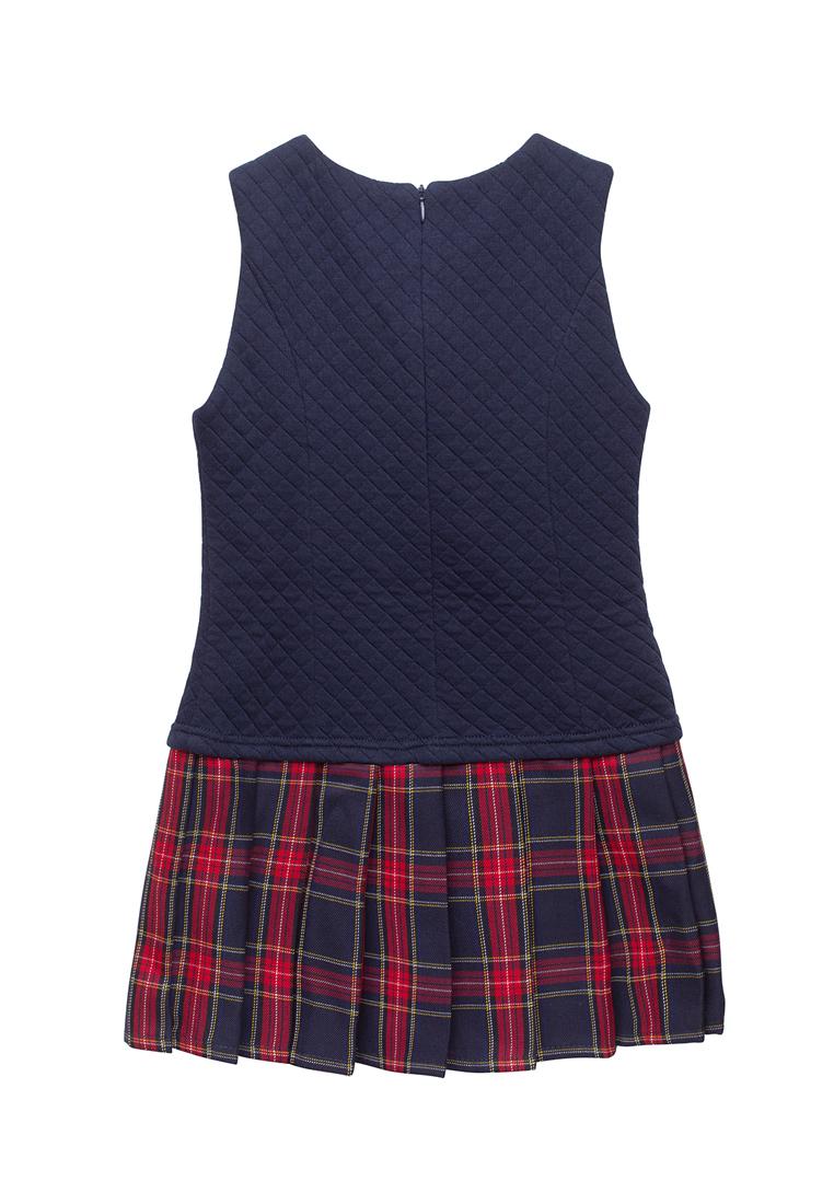 Повседневное платье Cookie GDR124-1-122