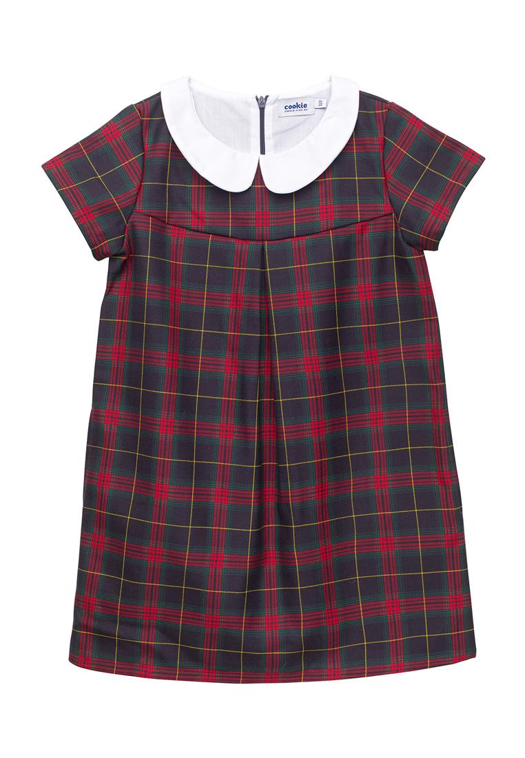 Повседневное платье Cookie GDR022-3-122