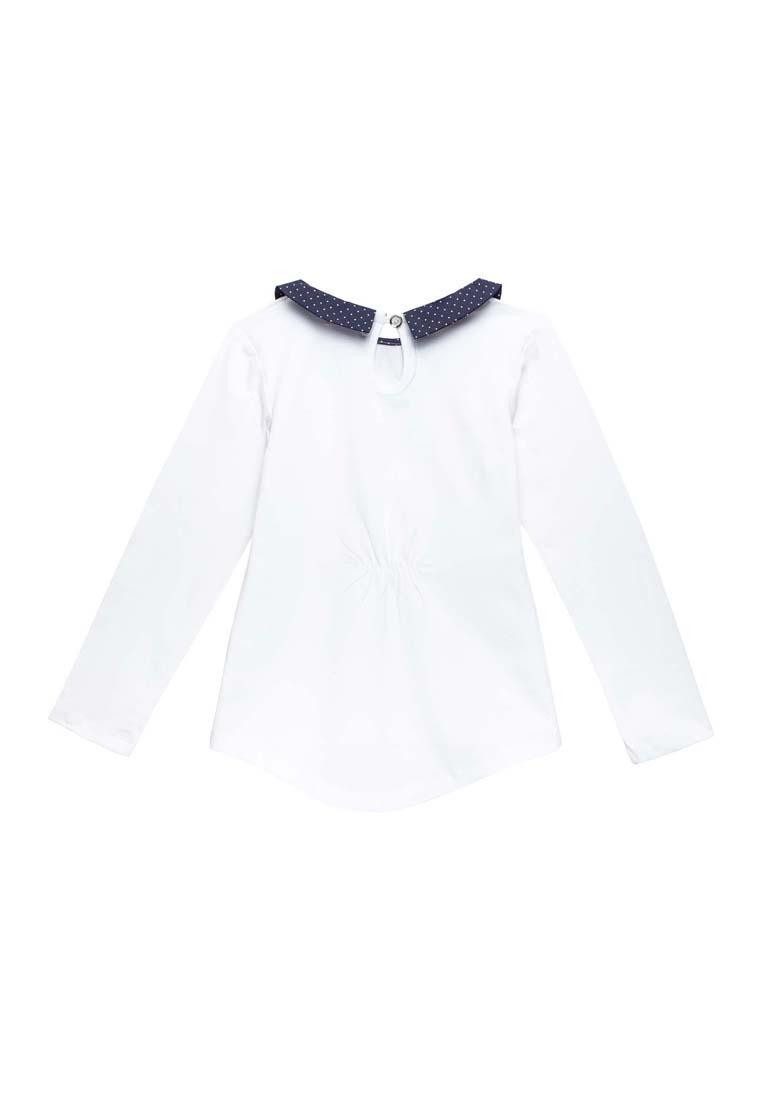 Рубашка Cookie GTS101-2-122
