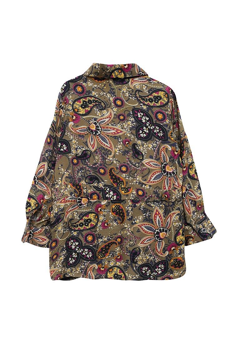 Рубашка Fleur de Vie 24-2230-104: изображение 2